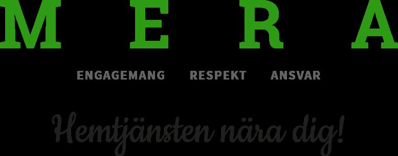 mera-resurs-banner